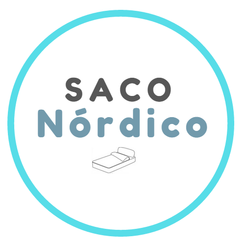 cropped-cropped-logo3saconordico-1.png