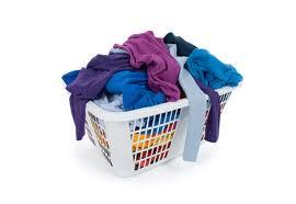 Cómo lavar un saco nórdico?