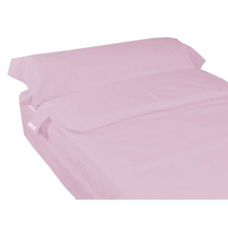 Saco nórdico ajustable 105-110 ROSA BABY