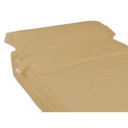 Saco nórdico ajustable 105-110 ARENA